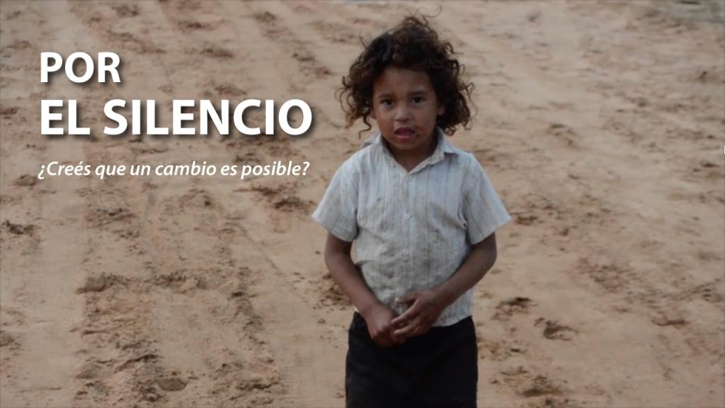Documental Por el Silencio