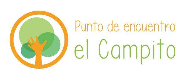 el-campito-logo