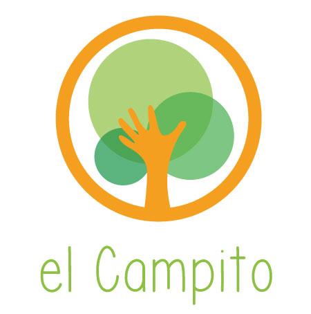 El-campito-logo2