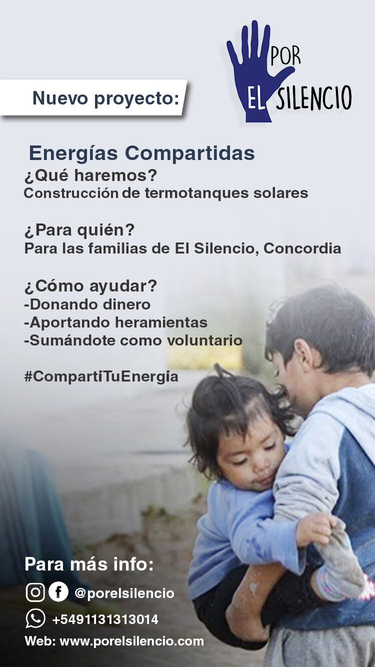 EnergiasCompartidas