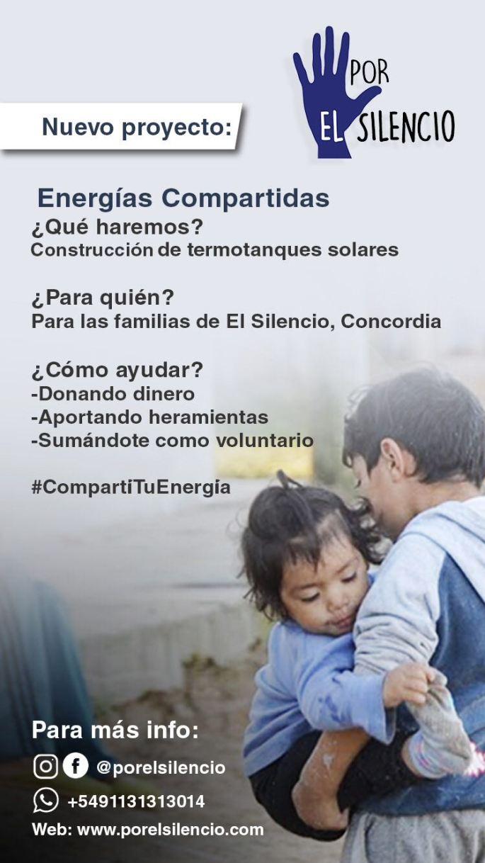 EnergiasCompartidas